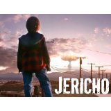 Jericho: prepper movie