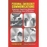 Personal Emergency Communications