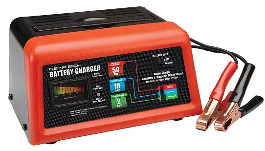 Image result for car battery charger