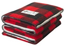 Woolrich home Sherpa