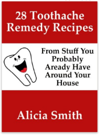 All about how to fight a tooth infection - naturally