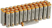 36 AA batteriers for under $9