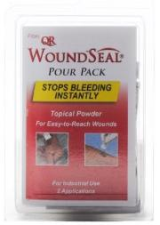 Wound Seal Powder