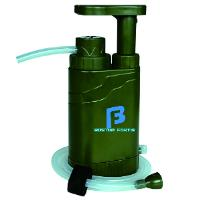 Bsotn Fortis Water Filter
