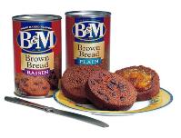 ten canned foods emergency food storage