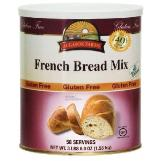 #10 can French Bread Mix