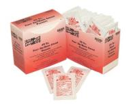 Refills of Burn Cream for first aid kit