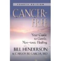 How to become cancer free
