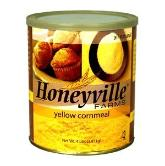 Honeyville Farms Yellow cornmeal