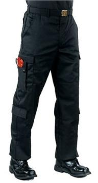 EMT pants for bugout clothing