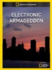 Prepper movie: electronic Armadeddon