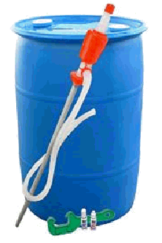 How to Buy Large Water Storage Tanks