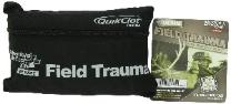 Field Trauma Kit