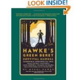 Hawk's Green Beret Survival Handbook