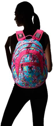 high sierra backpacks for school and bugging out