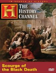 History Channel on the plague