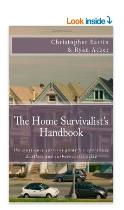 Home survivalist handbook