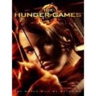 Prepper movie: Hunger Games
