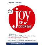Joy of cooking 75th anniversary
