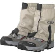 kIds gaiters