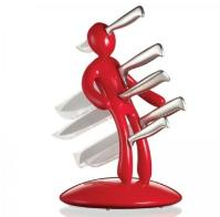Zombie Knife Block