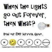 EMP survival guide