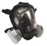 respirator mask n100