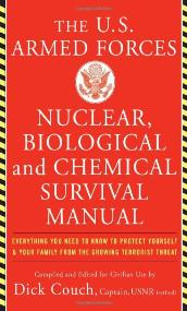 Nuclear survival manual (U.S. Armed Forces)