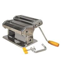 Survival kitchen tool - pasta maker
