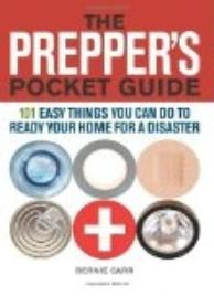 Bernie Carr author of the repper's Pocket Guide  has a web site