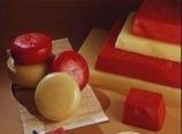 Prepper Cheesemaking wax