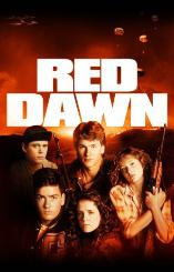 Prepper movie: Red Dawn from 1984