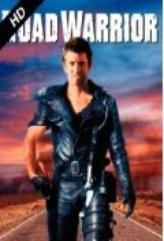 Prepper Movie: Road Warrior (Mad Max II)