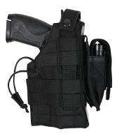 Rotcho Molle Holster