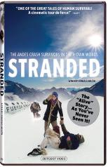 Prepper Movie: Stranded