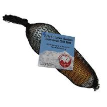 Survival Gill Net
