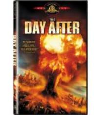 Prepper movie: The Day After Movie