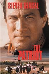 Prepper movie: The patriot (Steven Seagal)