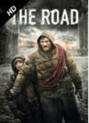 Prepper movie: The road