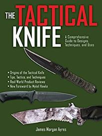 The Tactical Knife