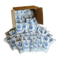 Datres emergency water pouches ~ available in packs of 64