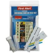 Water test kit