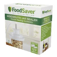 Best selling canning jar sealer