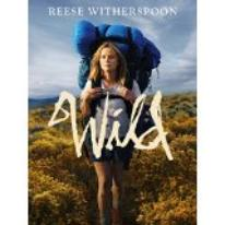 Wild starring Reece Witherspoon