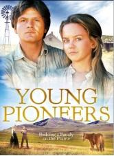 Prepper Movie: Young Pioneers