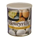 Honeyville Farms powdered eggs