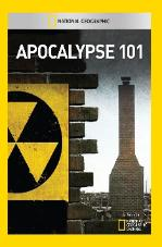 Prepper movie: Apocalypse 101