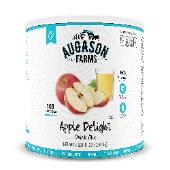 Augason Farms Apple drink mix - emergency drinks