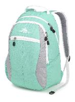A bugout bag for a child should look like a school bag