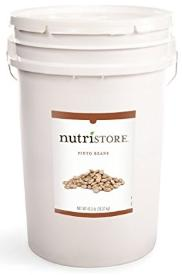 Nutristore Pinto beans